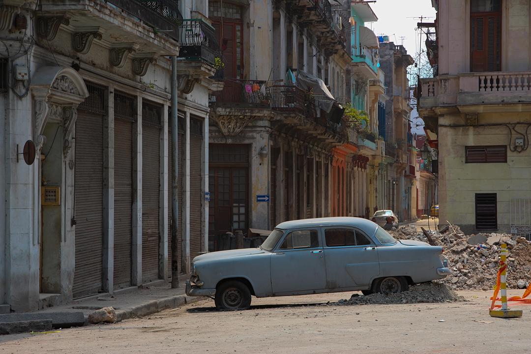 Havana1-jorgen-kjorstadmoen