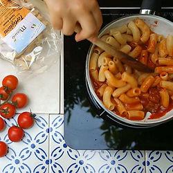 usitalianfood italian food meal kit pasta recipe food box authentic  cooking easy learn dinner lunch pistachio pesto extra virgin olive oil maccheroni spaghetti experience italy vegan  vegetarian norma eggplant cherry tomato traditional sicilian