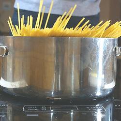 usitalianfood italian food meal kit pasta recipe food box authentic  cooking easy learn dinner lunch pistachio pesto extra virgin olive oil maccheroni spaghetti experience italy vegan  vegetarian sicilian