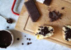chocolate cover.jpg