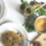 usitalianfood italian food meal kit pasta recipe food box authentic  cooking easy learn dinner lunch pistachio pesto extra virgin olive oil maccheroni spaghetti experience italy sicilian