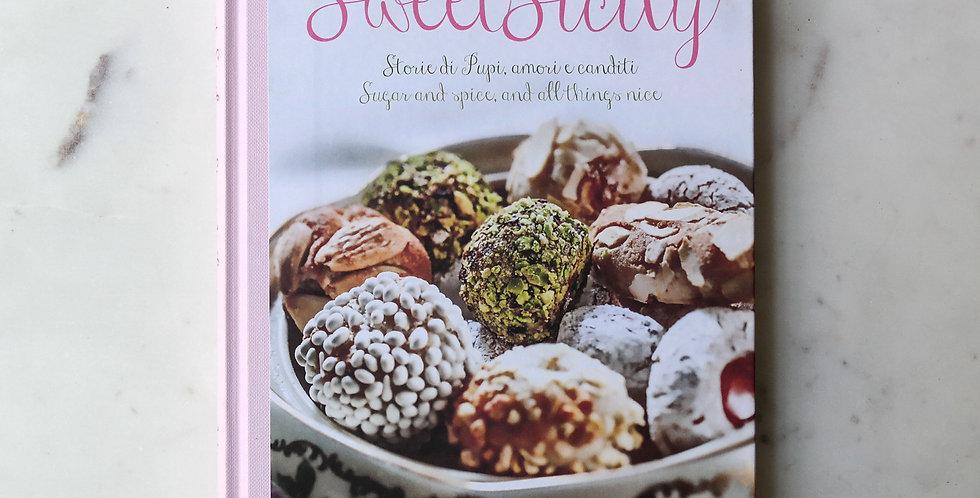 Sweet Sicily | Storie di Pupi, amori e canditi