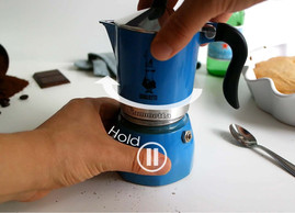 How to Brew an Authentic Espresso