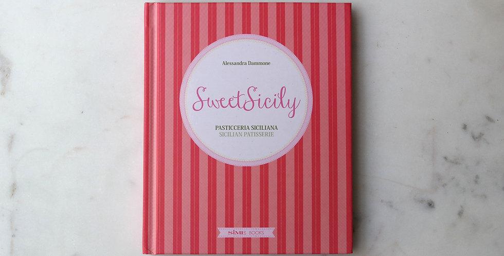 Sweet Sicily Pocket Size | Sicilian Patisserie