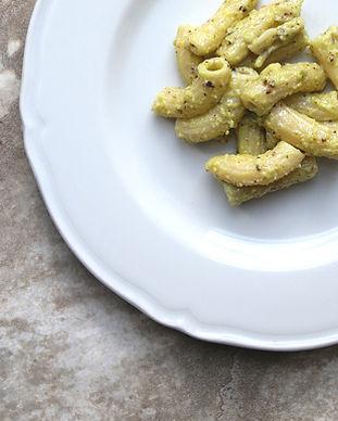 pistachio pesto-squared.jpg