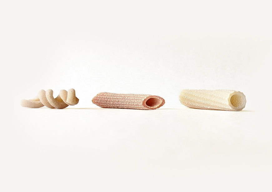 homepage_pasta_3 shapes.jpg
