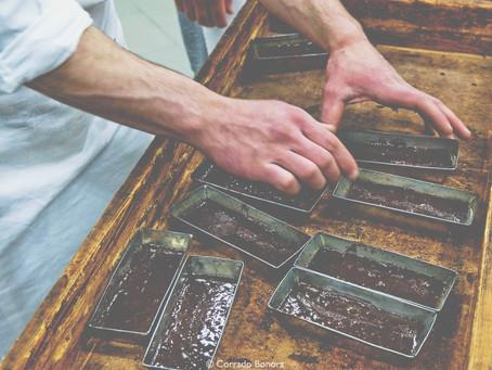 The world's best kept secret Chocolate | Modica Chocolate