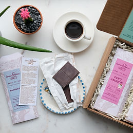 chocolate subscription.jpg