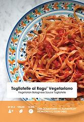 usitalianfood italian food meal kit pasta recipe food box authentic  cooking easy learn dinner lunch pistachio pesto extra virgin olive oil maccheroni spaghetti experience italy  vegetarian sicilian