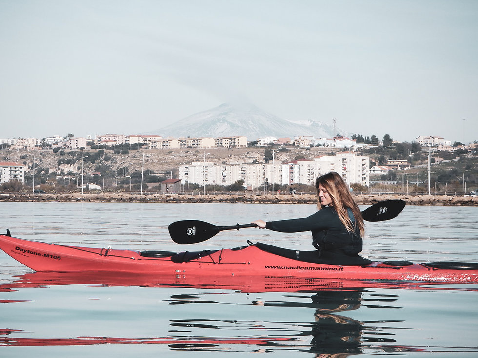 kayak chiara-2.jpg