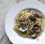 spaghetti with clams_edited_edited.jpg