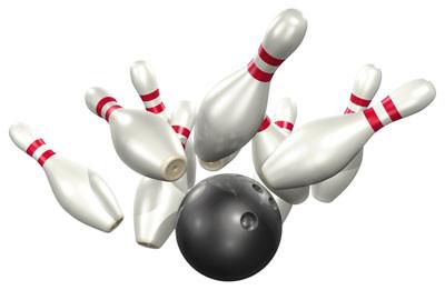 No March MSA membership meeting, upcoming Bowling Fundraiser