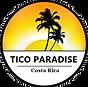 Logo - Tico - PNG - copia (2).png