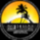 Tico Paradise Travel Agency
