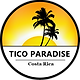 Tico Paradise