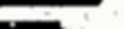 Logo-EDUCARTE-COMPLETA-BRANCA.png