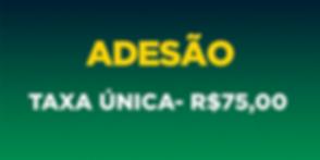 faixa-site-adesao.png