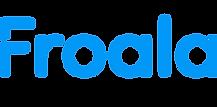 Froala-Idera-Inc-Logo-2.png