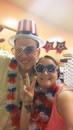 Bingo Glory & Mikes Munchies- Great food and great bingo jackpots!