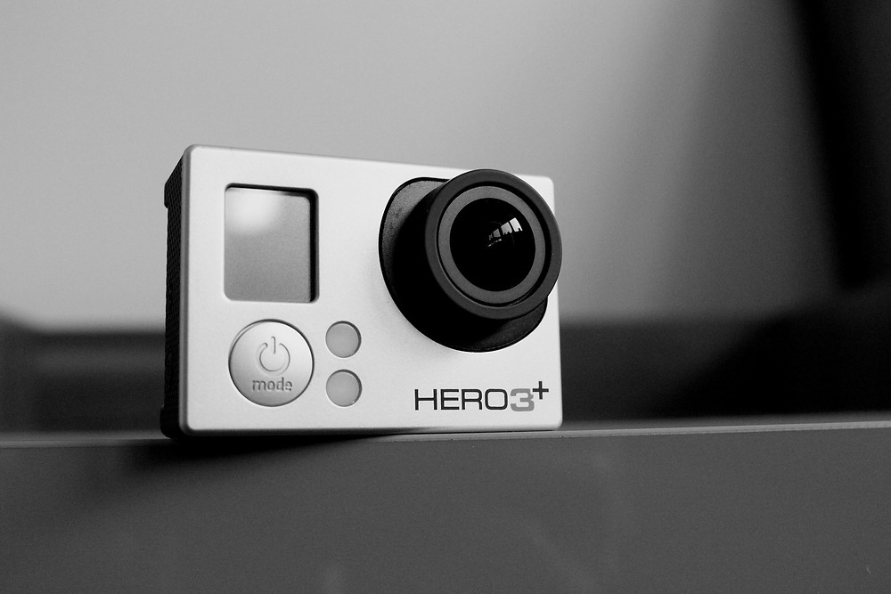 Which action camera should I buy?