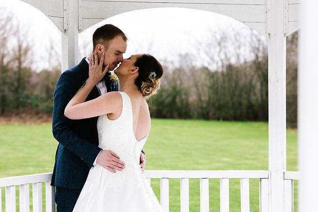 Rob and Rosie (900 of 1214).jpg