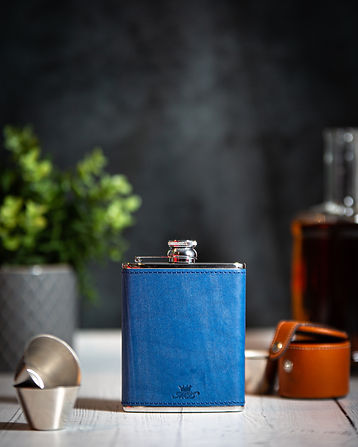 TraditionalFlasks-28.jpg