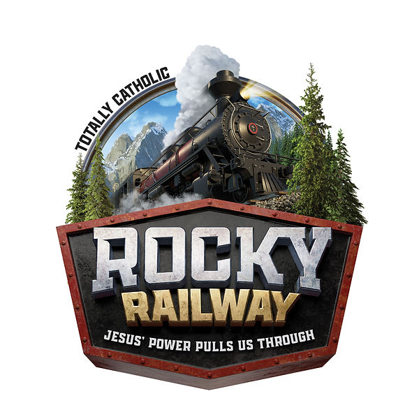 TC_RockyRailWayLogo_4.jpg