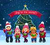christmas-caroling-2_1_orig.jpg