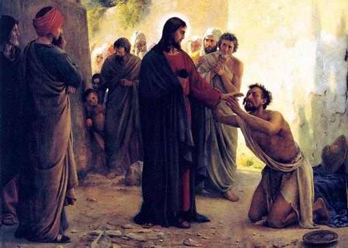 Carl-Bloch---Healing-of-Bartimaeus.jpg