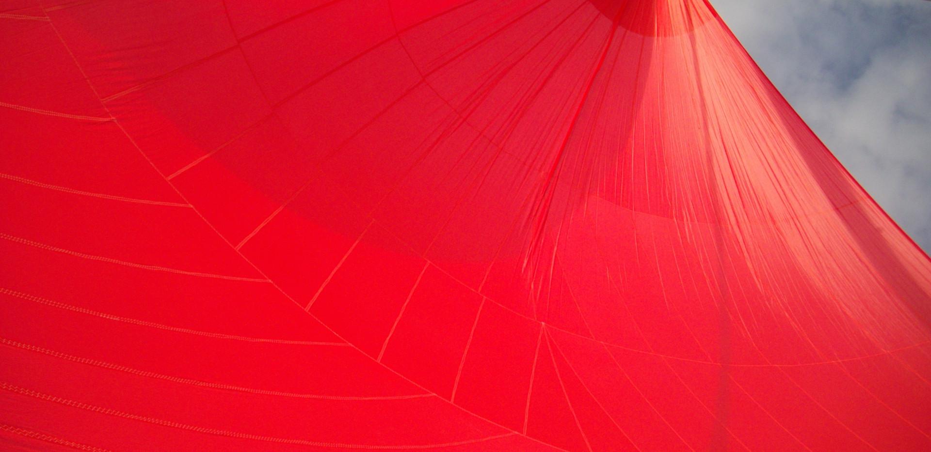 asymmetrical red 1.JPG