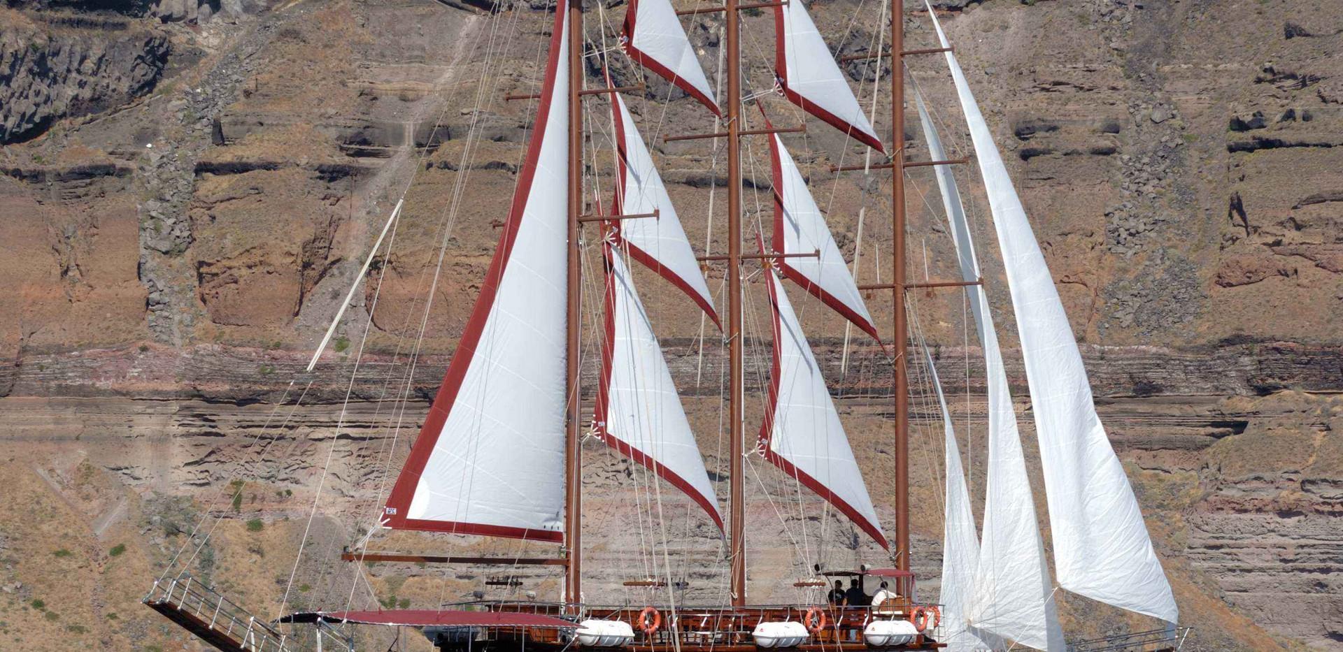 sail from greece 3.jpg