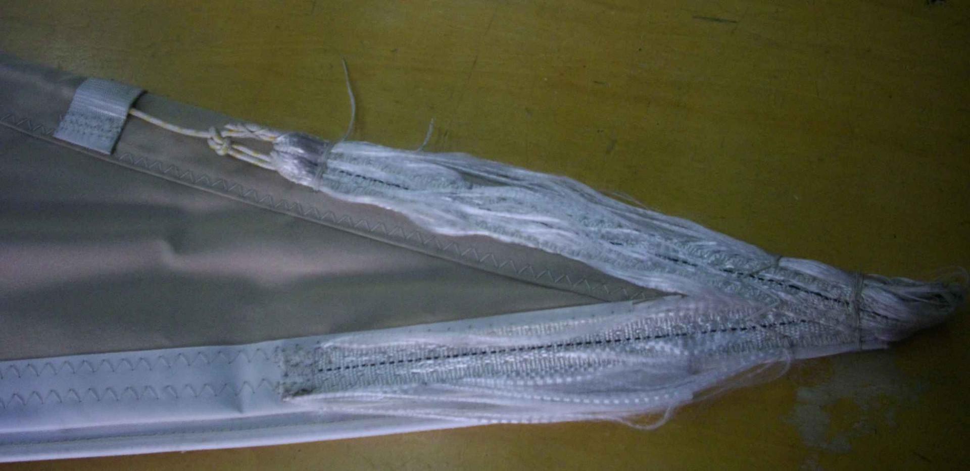 replace webbing belt.JPG
