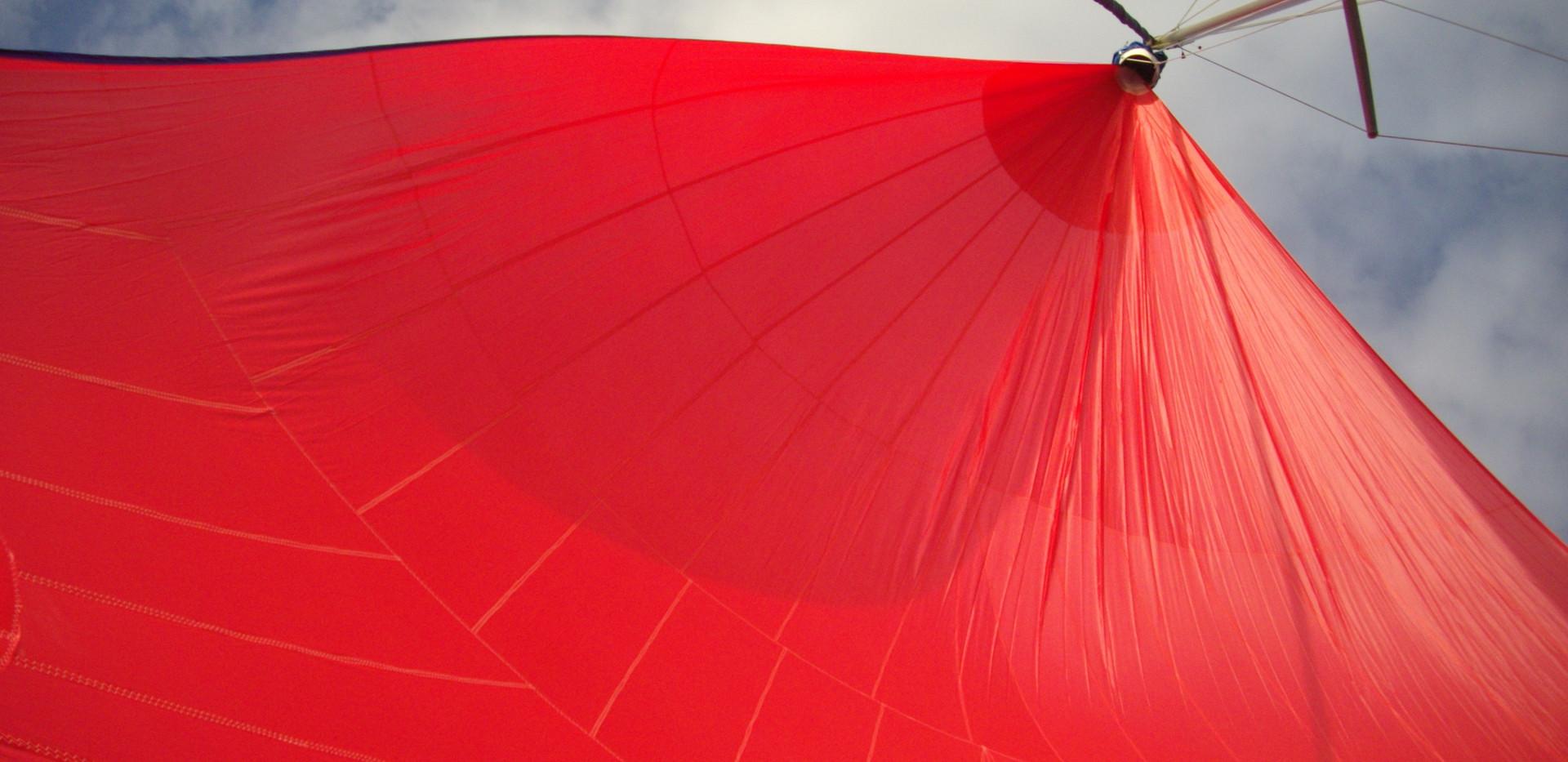 asymmetrical red.JPG