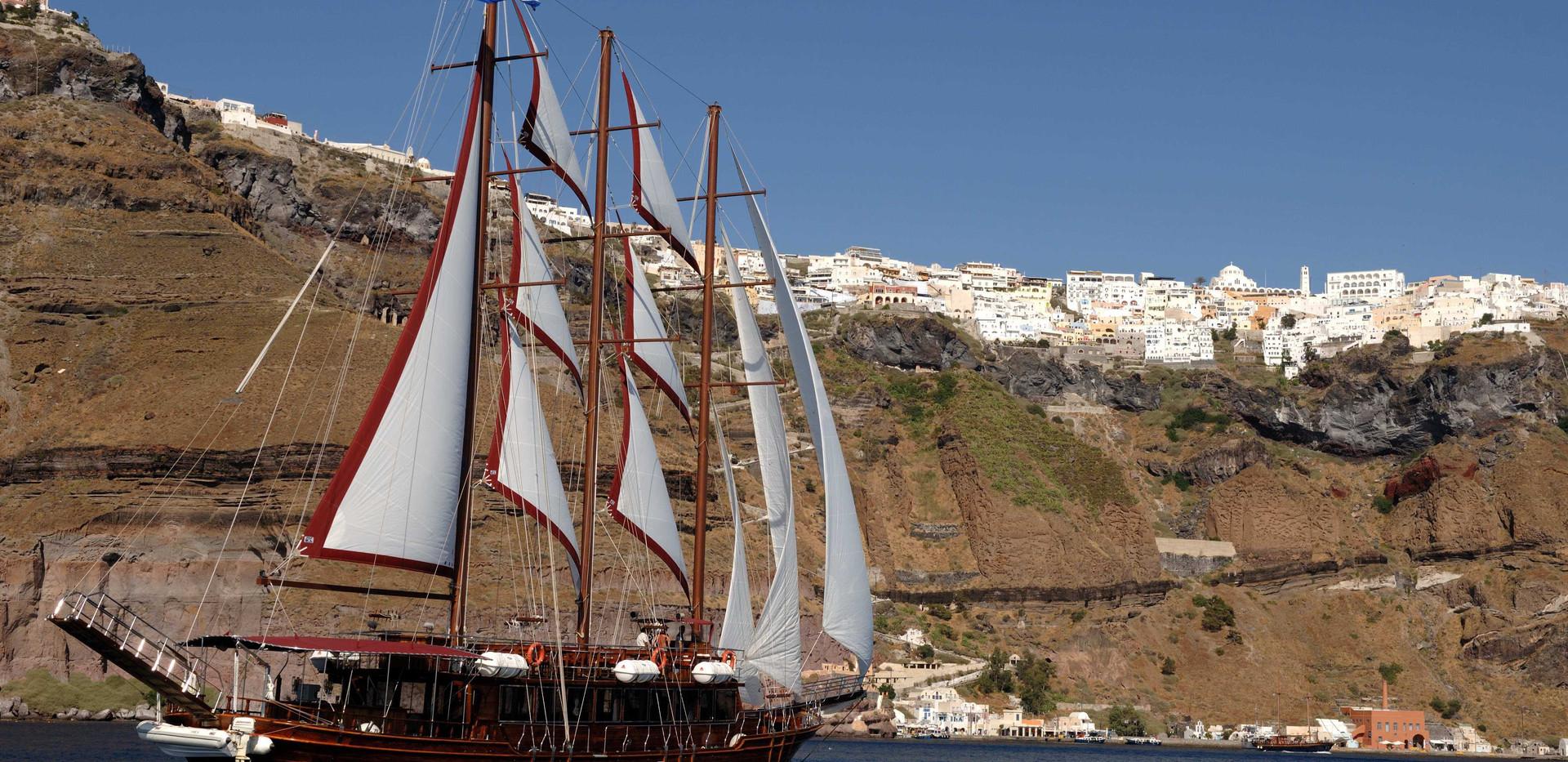 sail  from greece.jpg