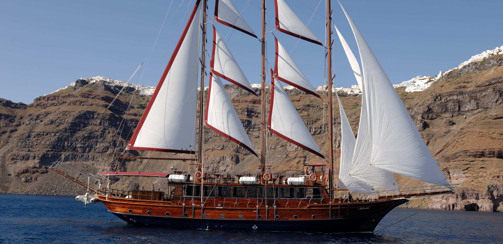 sail from greece 1.jpg