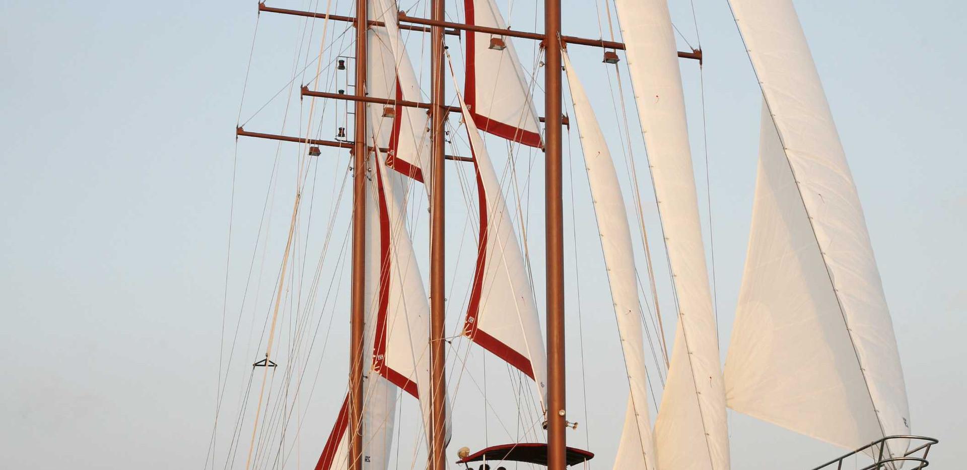 sail from greece 2.jpg