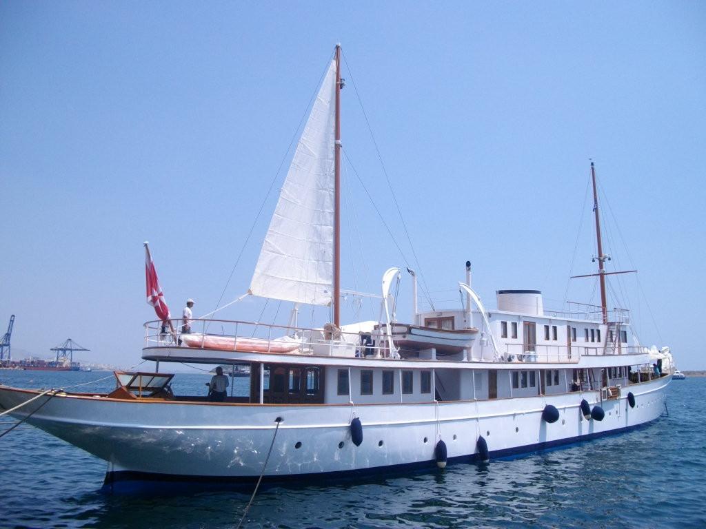 sail from greece 4.JPG