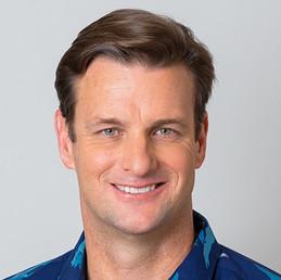 Ian Scott Mattoch