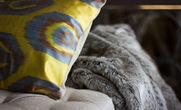 Kent Interior Design Fabrics and Accessories