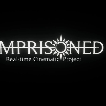 Imprisoned - Real-time Cinematic Project