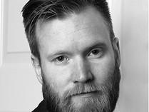 Johan Vikström