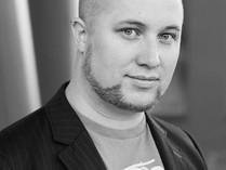 Oskar Holmkratz