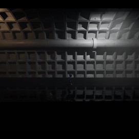 leopap-8_W0036F_PresentationFilm.mp4