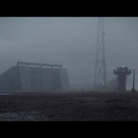 LTU_Redovisning_Filmdesign_ÅK3_Attribut_