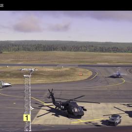 W0036F_oscros-8_SwedishAirfield_Presenta