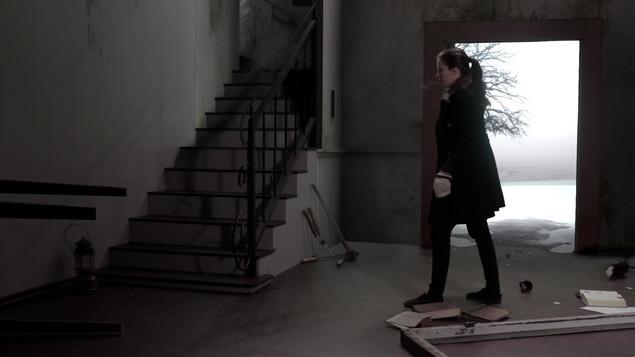 VFX breakdown - Isabel Vestling.mp4
