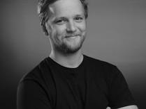 Björn Svanström
