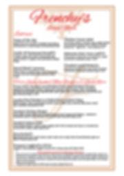social media lunch menu front (4).jpg