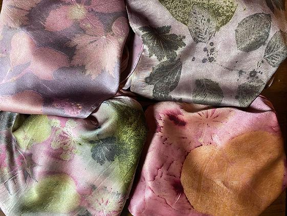 ecoprinted-scarves.jpg