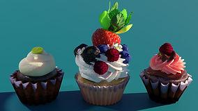 cupcake edited.jpg